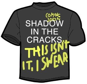 shadowinthecracksexamplefake